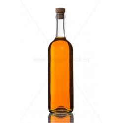 Bordolese 750 ml boros üveg palack