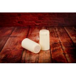 Kapszula pálinkás üveghez - krém