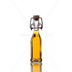 Europen cost 0,04l csatos üveg palack