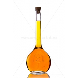 Kámaszutra 0,5l üveg palack