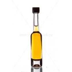 Platin 0,04l üveg palack