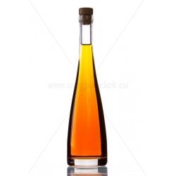 emember 0,5l üveg palack