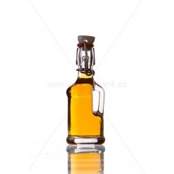 Siphon 0,04l csatos üveg palack