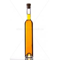 Platina 0,35l üveg palack