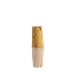 Parafa spic dugó - 10-14 mm