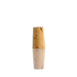 Parafa spic dugó - 17-19 mm