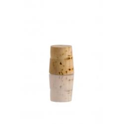 Parafa spic dugó - 19-23 mm