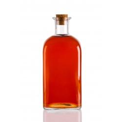 Farmacia Antica 1 l üveg palack