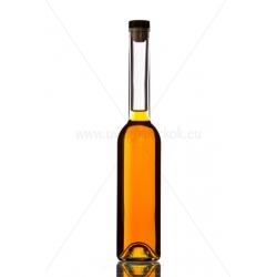 0,35 Liter Pálinkás üveg Szett ( 24 db )