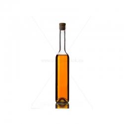 Prémium Pálinkás üveg Szett (20 db)