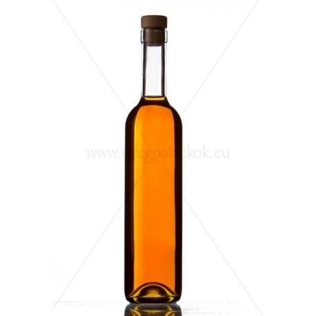 Elit Pálinkás üveg Szett (20 db)