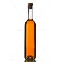 Elit Pálinkás üveg Szett (50 db)
