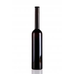 Black 0,5l üveg Szett (20 db)