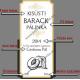 """Barack pálinkás címke - """"classic"""""""