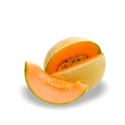 Sárgadinnye pálinka cimke